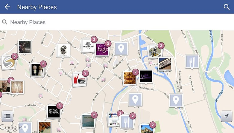 facebook-nearby-places
