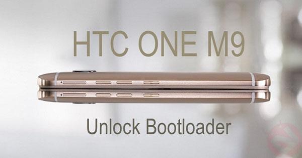 htc-m9-unlock-bootlaoder