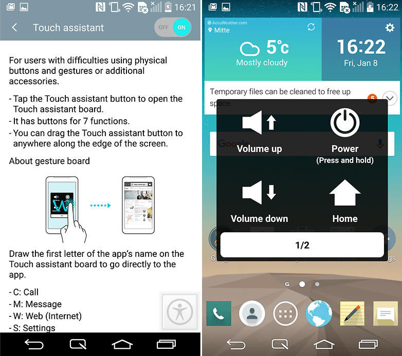 lg-g3-tips-and-tricks-touch-assistant