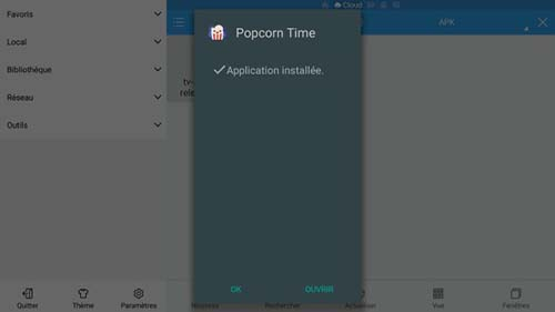 Android-TV-APK-Install