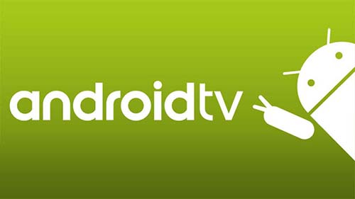Apps-on-Android-TV