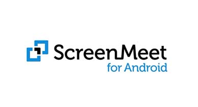 screenmeet-cho-android
