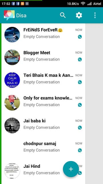2-whatsapp-accounts-4