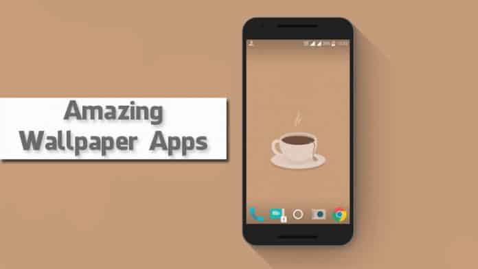 wallpaper-apps