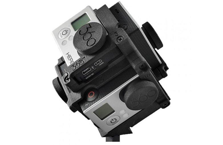 freedom-360-cameras