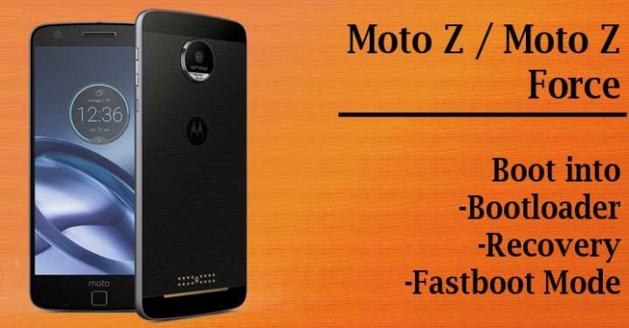 moto-z-bootloader-recovery-how-to-696x363