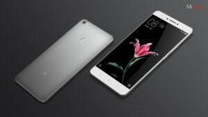Cập nhật Android Lollipop cho Samsung Galaxy S3