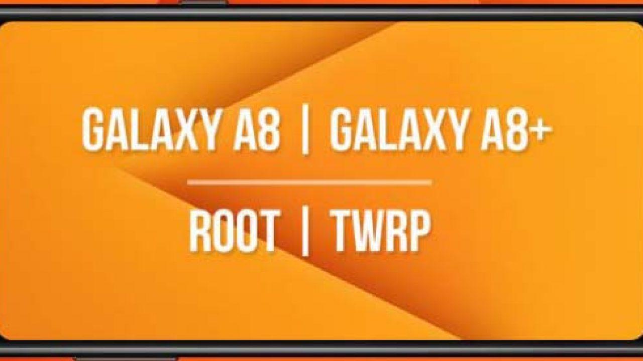 Samsung A530f Firmware Download