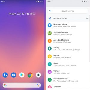 download android 6.0 1 marshmallow zip for samsung galaxy e7 (e700)